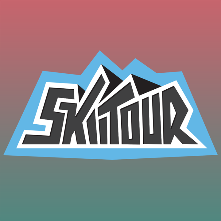 SkiiTour Tour Dates