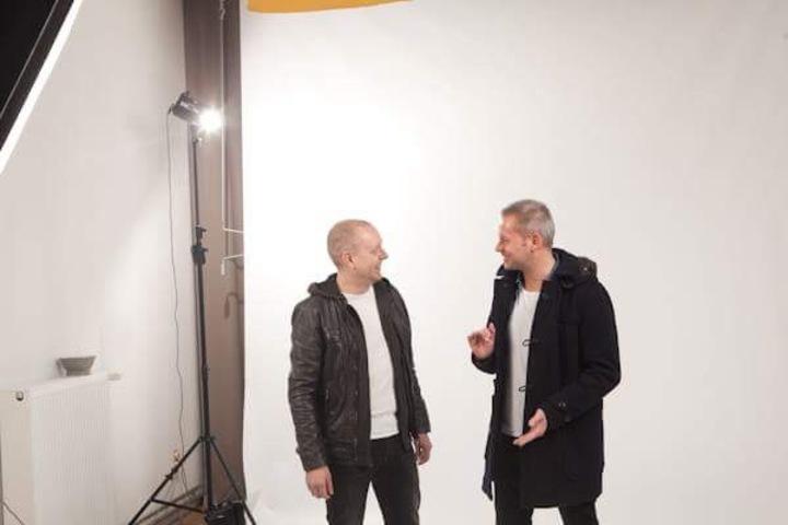 Zfilio & Tim-G Tour Dates