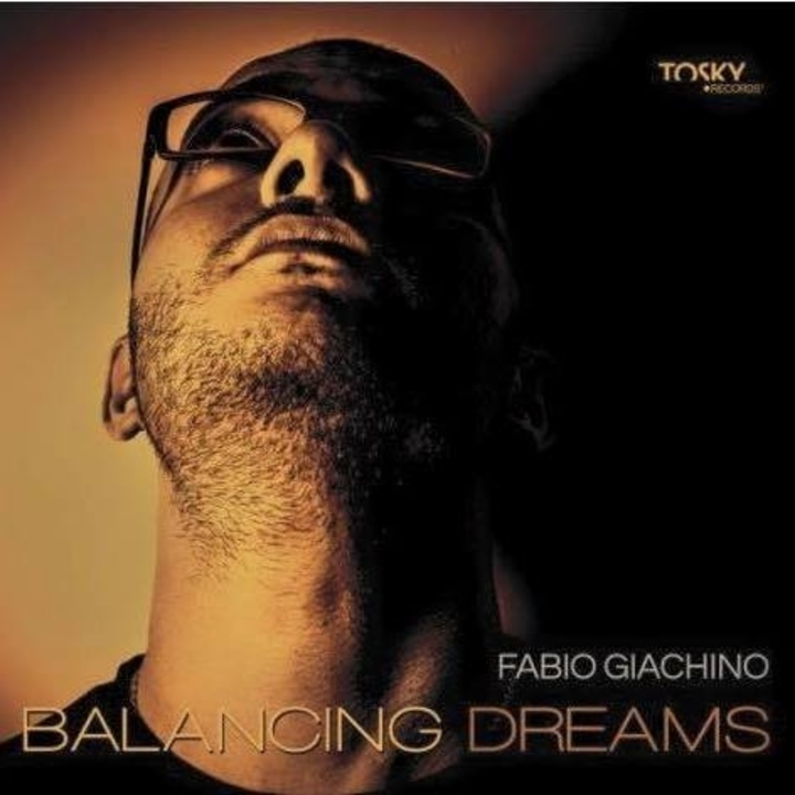 Fabio Giachino Tour Dates