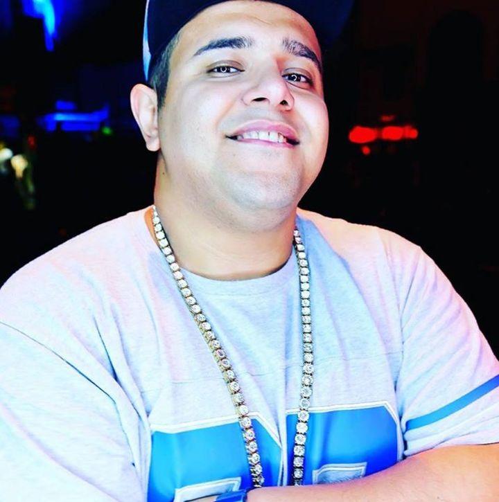 DJ MEDOZ Tour Dates