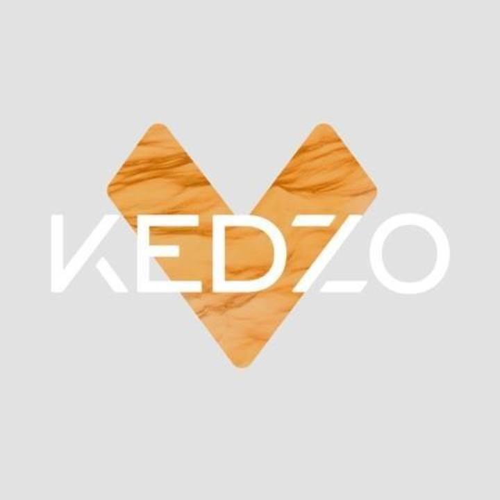 Damir Kedžo Tour Dates