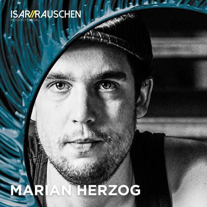 Marian Herzog Tour Dates