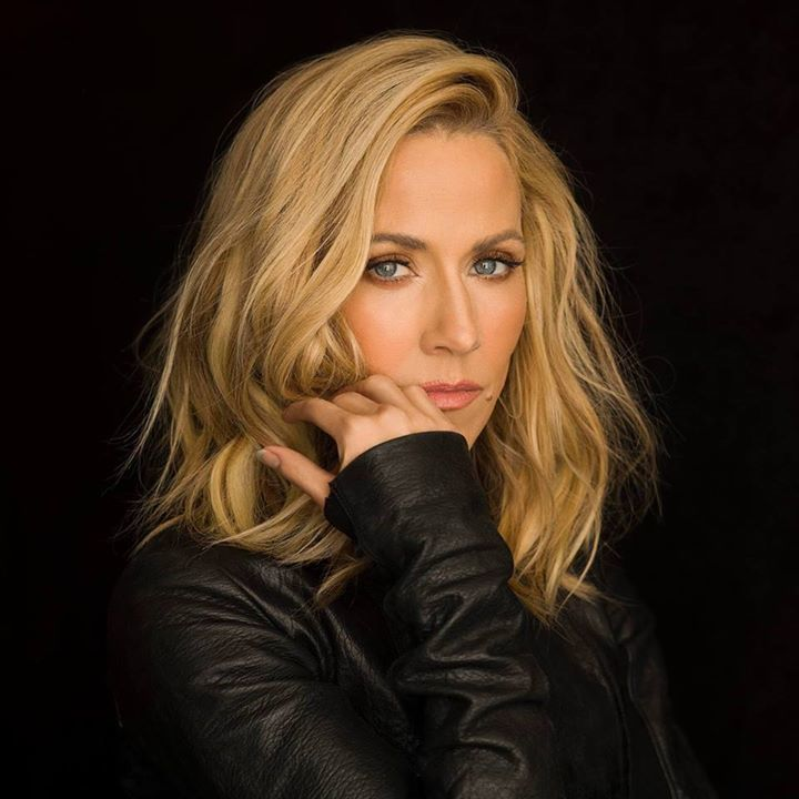 Sheryl Crow @ American Family Insurance Amphitheatre - Milwaukee, WI