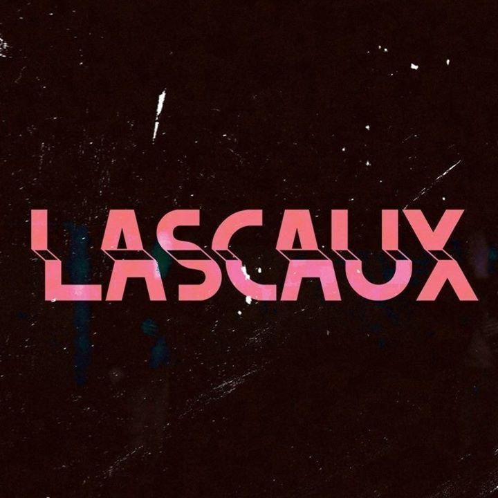 LASCAUX Tour Dates