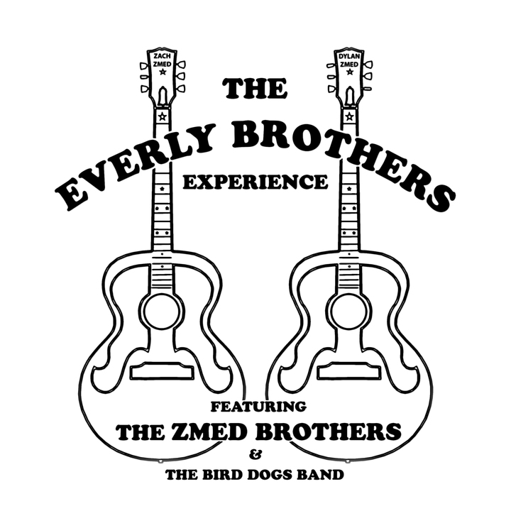 The Bird Dogs - An Everly Brothers Experience @ Heritage Golf & Country Club - Gainesville, VA