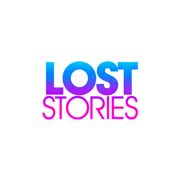 Lost Stories Tour Dates