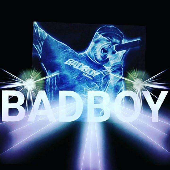 Badboy Tour Dates