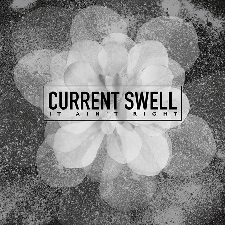 Current Swell @ Electric Ballroom - London, United Kingdom