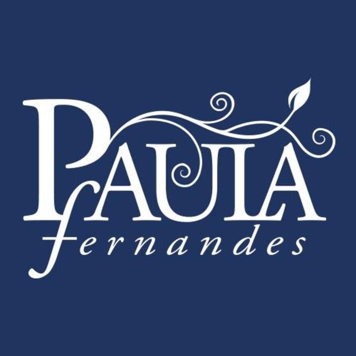 Paula Fernandes Tour Dates