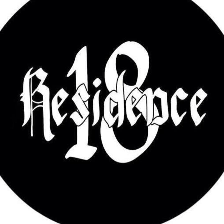 Residence 18 Tour Dates