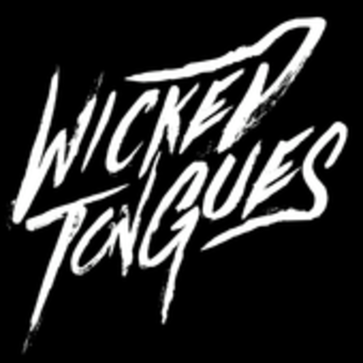 Wicked Tongues Tour Dates