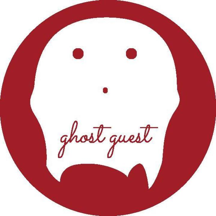 Ghost Guest Tour Dates