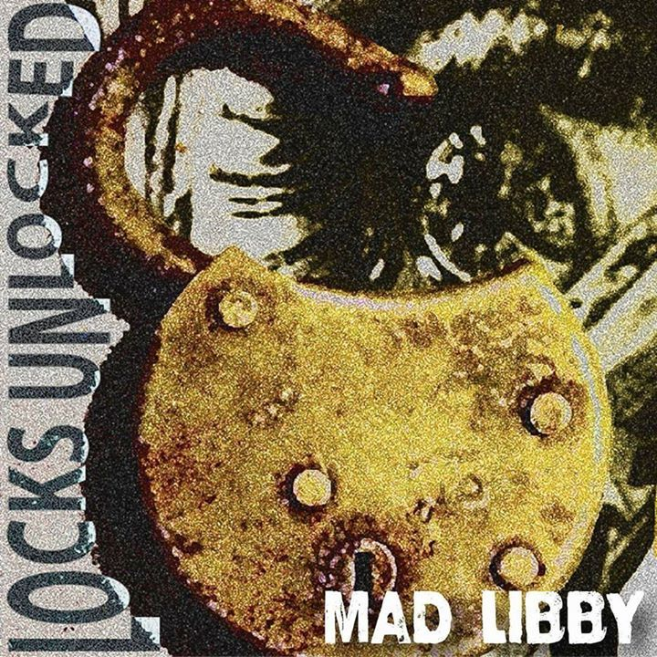 Mad Libby Tour Dates