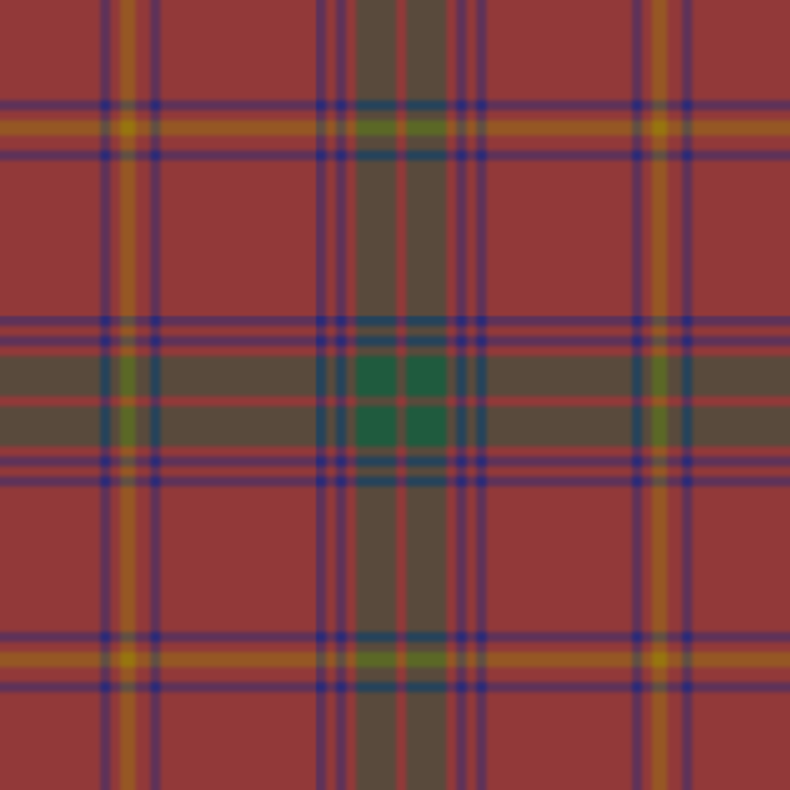 Chicago Scots Pipe Band Tour Dates