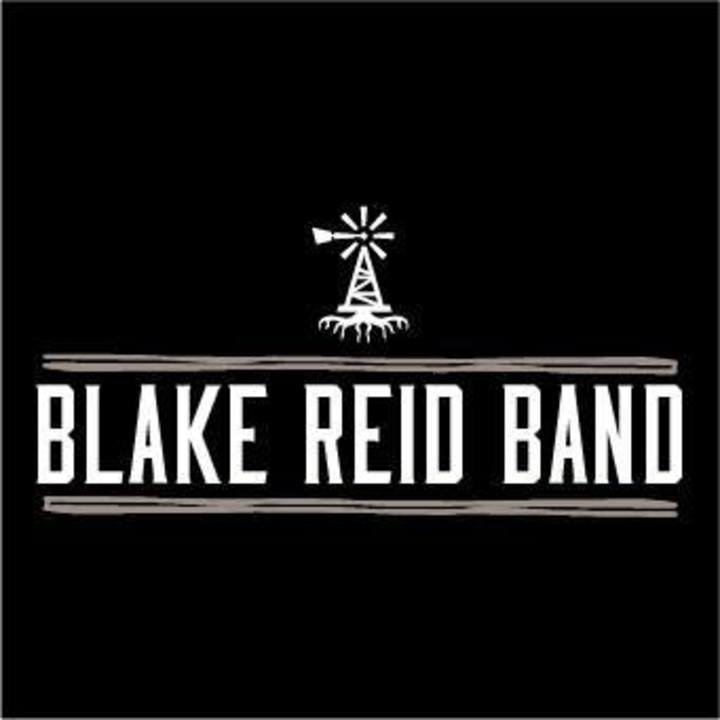 Blake Reid Tour Dates
