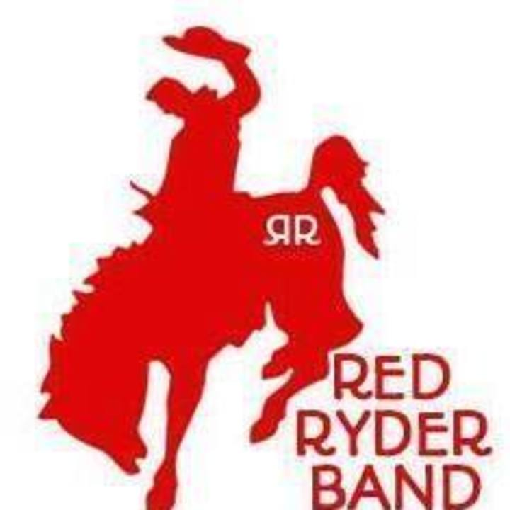 The Red Ryder Band Tour Dates