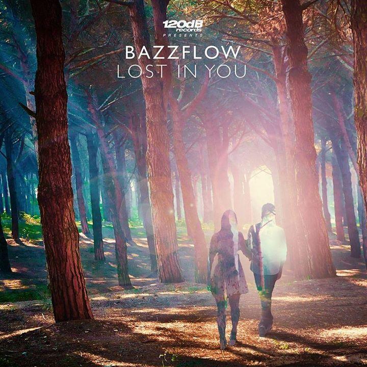 Bazzflow Tour Dates