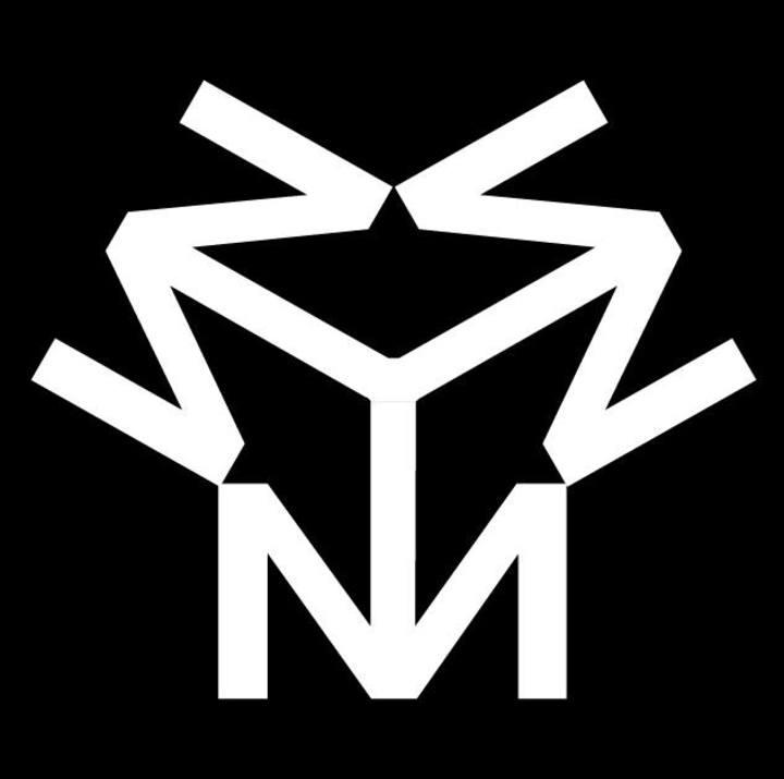 NovaMente Tour Dates