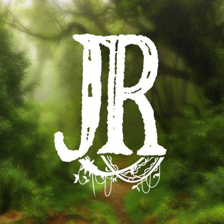 Jungle Revival Tour Dates