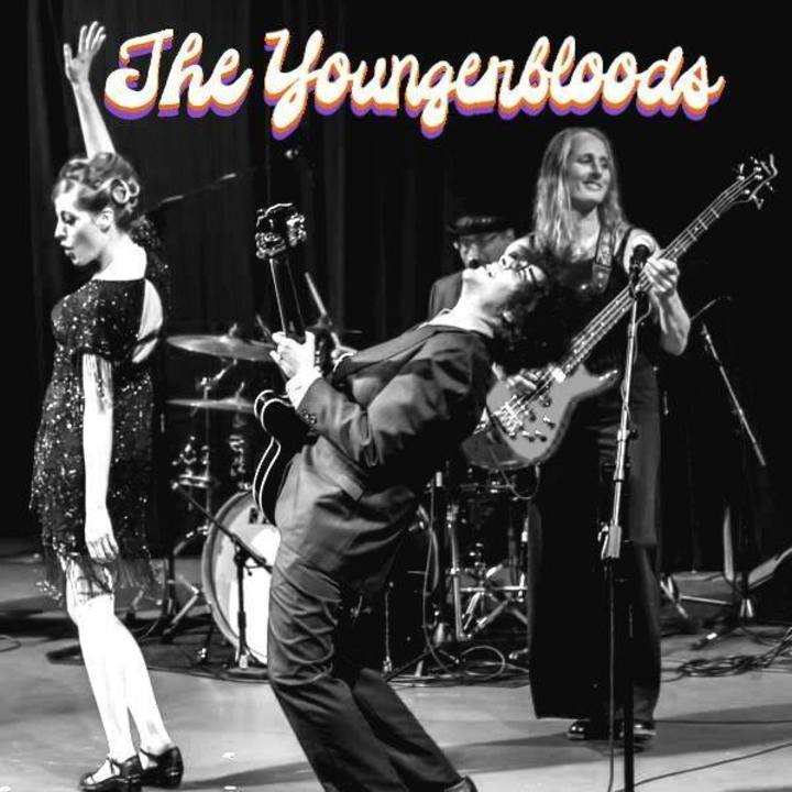 The Youngerbloods Tour Dates