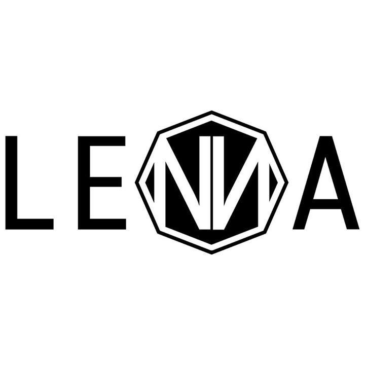 Lenna Tour Dates