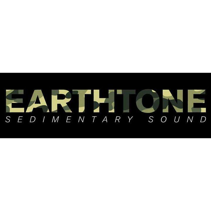 Earthtone Tour Dates