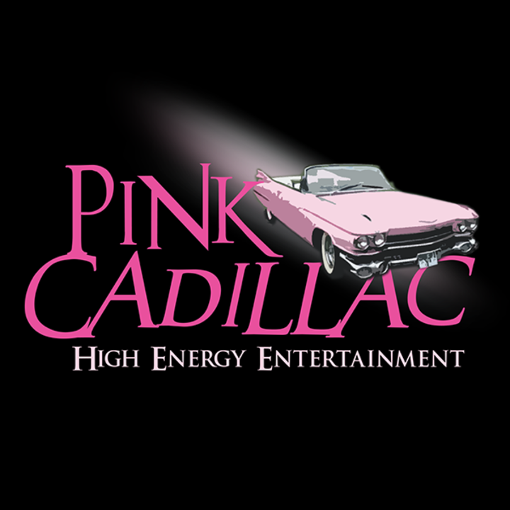 Pink Cadillac Tour Dates