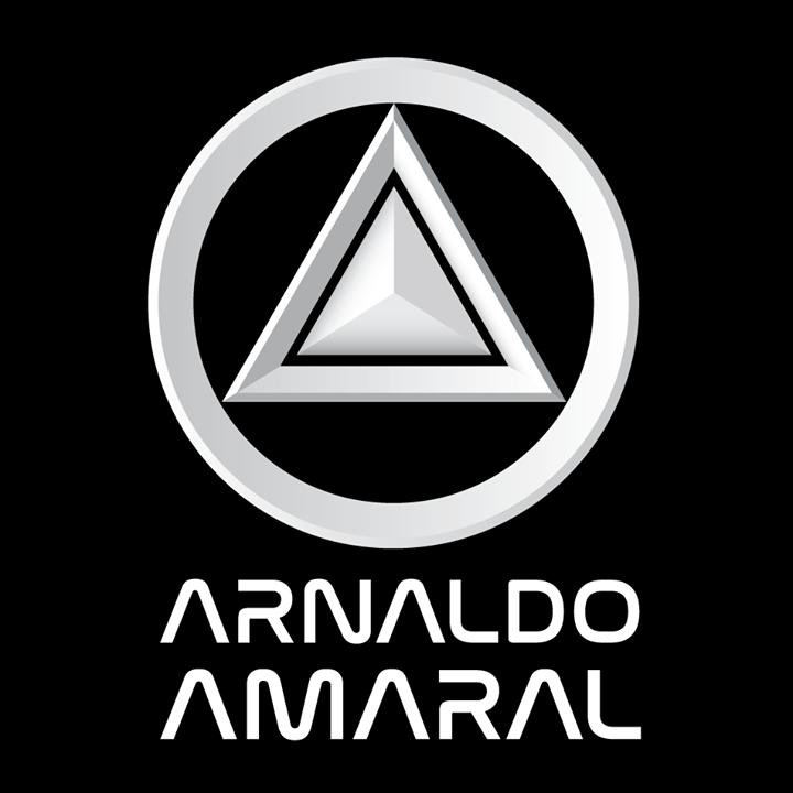 Arnaldo Amaral Music Tour Dates