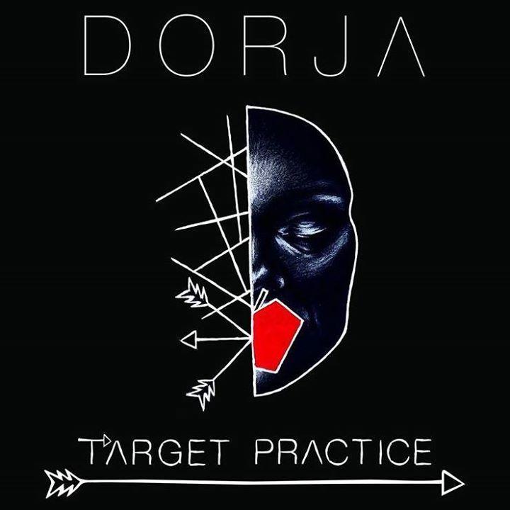 Dorja Tour Dates