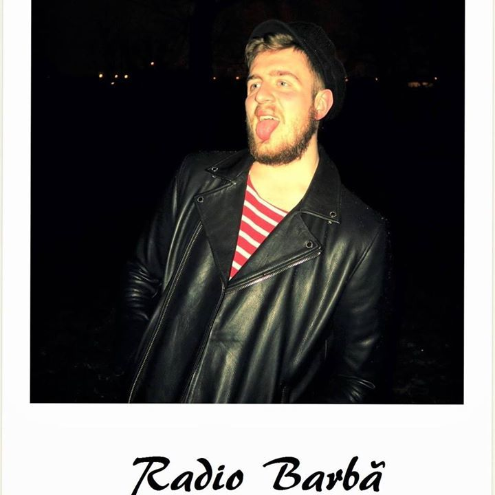 Radio Barbã Tour Dates