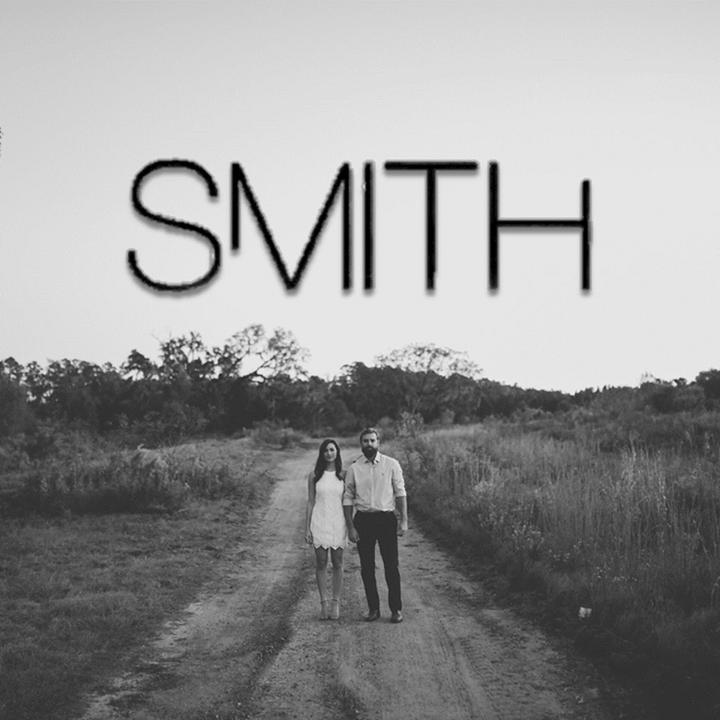 Smith Tour Dates