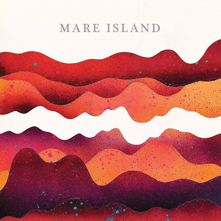 Mare Island Tour Dates