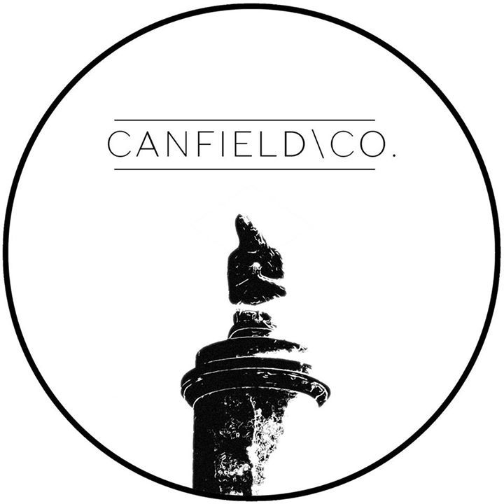 Canfield & Company Tour Dates
