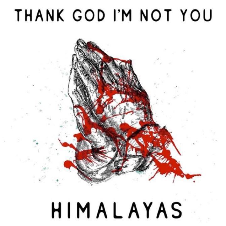Himalayas Tour Dates