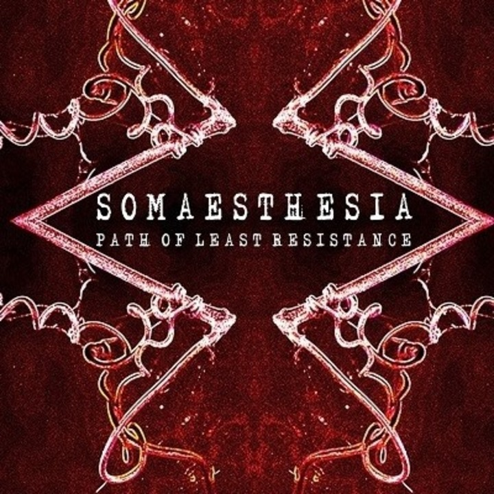 Somaesthesia @ The Banshee Labyrinth - Edinburgh, United Kingdom