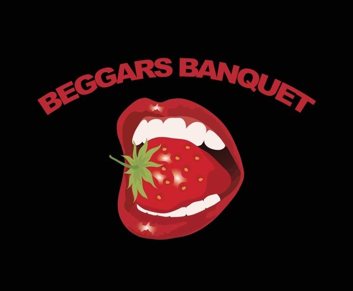 Beggars Banquet Tour Dates