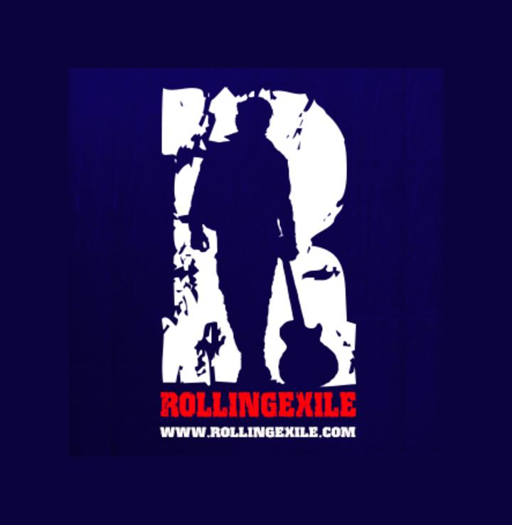 Rollingexile Tour Dates