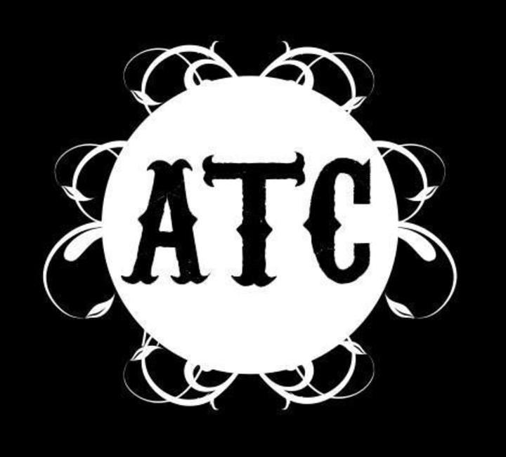 Anton & The Colts Tour Dates