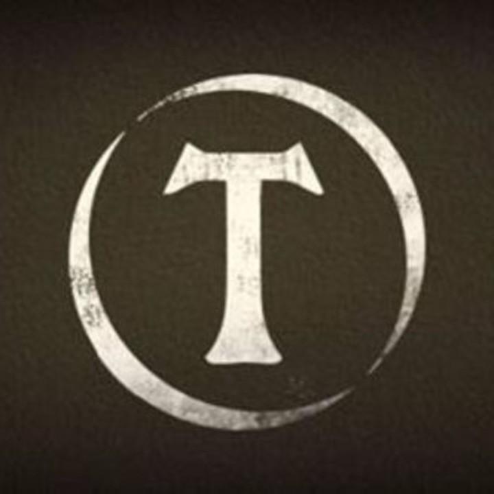 Tehora Tour Dates
