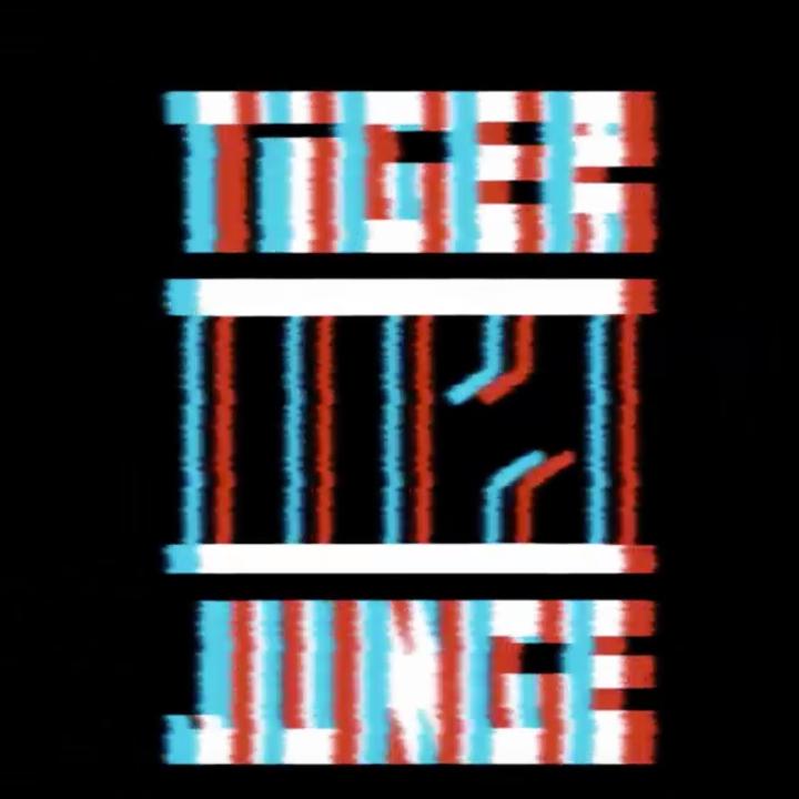 TIGERJUNGE Tour Dates