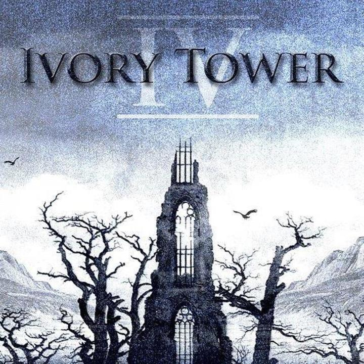 Ivory Tower Tour Dates