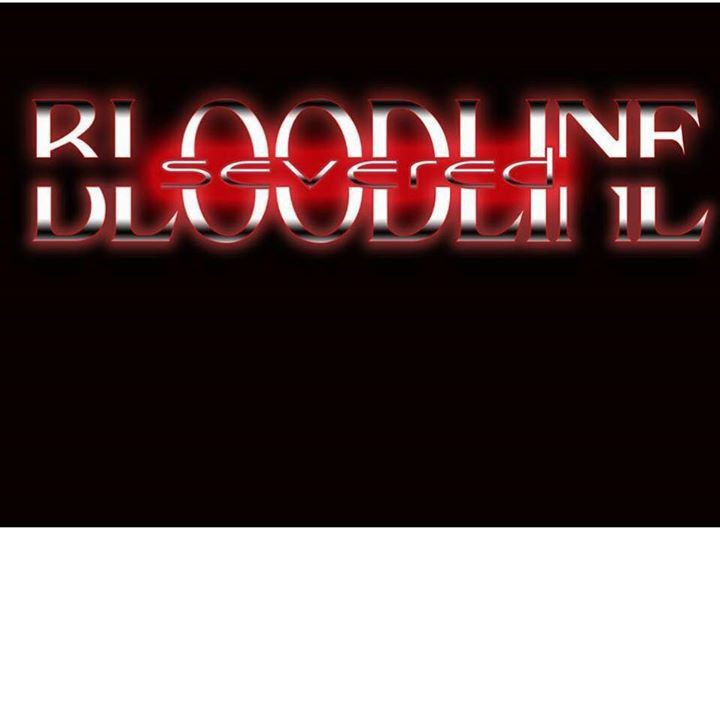 bloodline severed Tour Dates