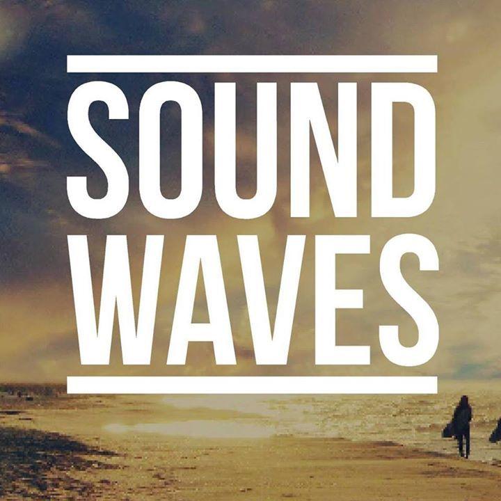 Sound Waves Tour Dates