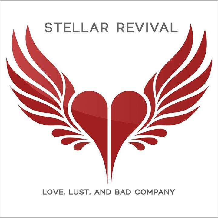 Stellar Revival Tour Dates
