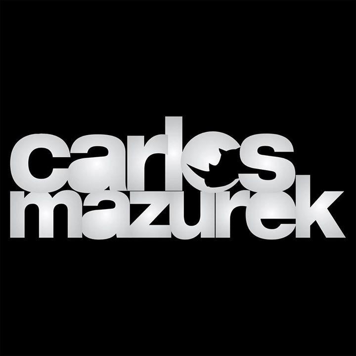 Carlos Mazurek Tour Dates