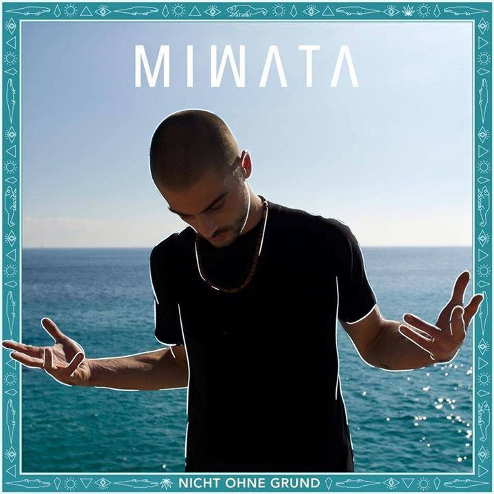 Miwata Tour Dates