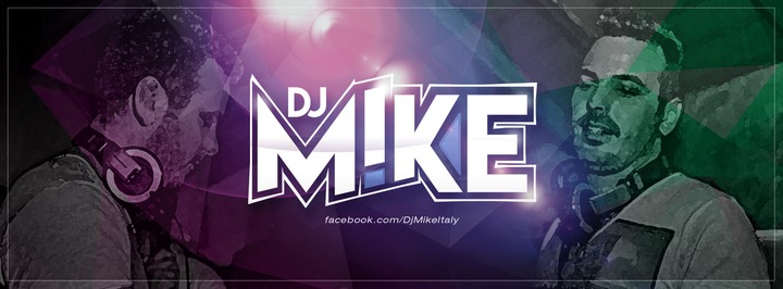 DJ Mike @ Castello Club - Kaltern, Italy