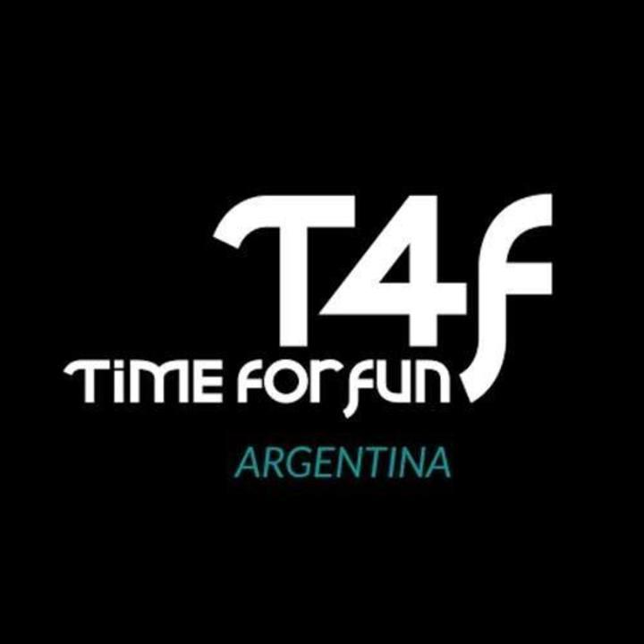 T4F Tour Dates