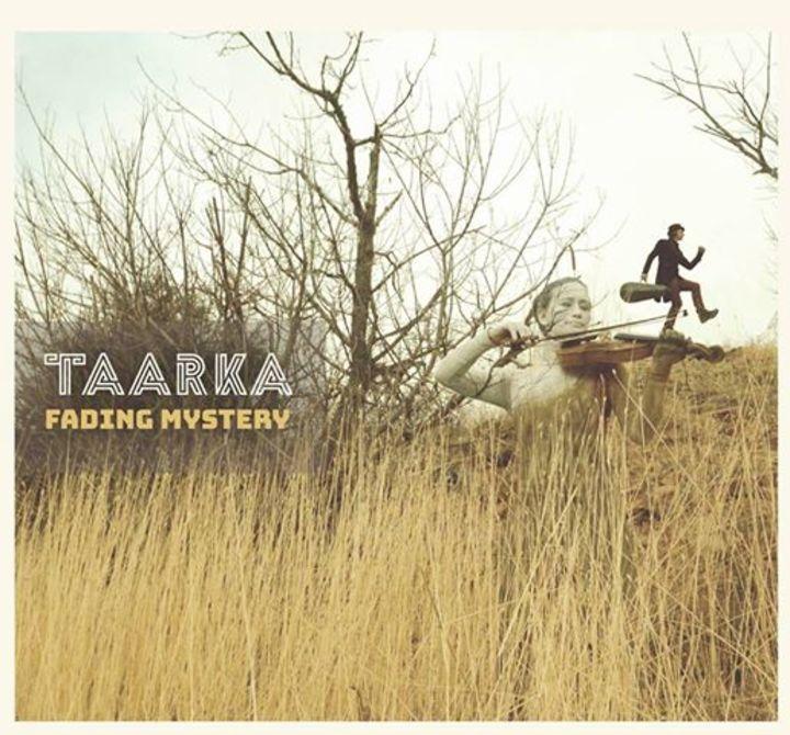 Taarka Tour Dates