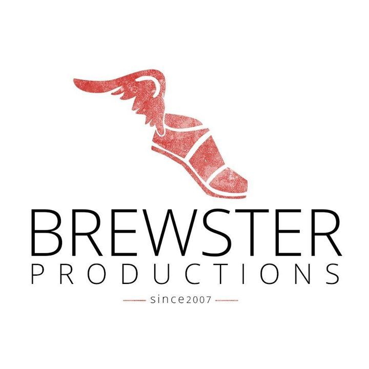 Brewster Productions Tour Dates